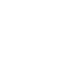 youtube-icon-white